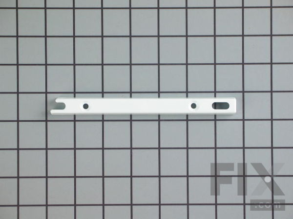 Gate Support - Right Hand – Part Number: 4357293