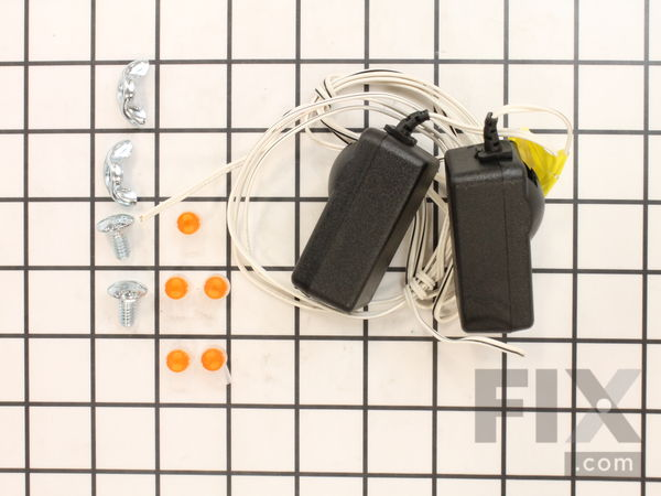 Safety Sensor Kit – Part Number: 41A5034