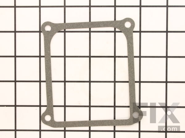0C2979 Gasket, Valve Cover