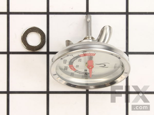 10294853-1-S-Char-Broil-G431-0020-W1-Temperature Gauge