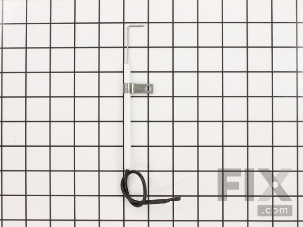10001369A0 Main Burner Igniter Wire, B