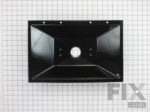 Bottom tray – Part Number: 99250