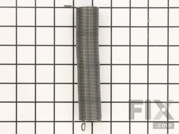 R-5 Recoil Spring