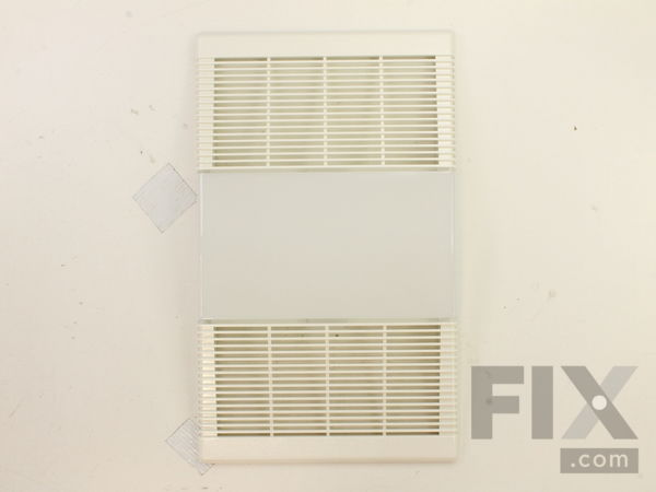 Grille And Lens Assembly – Part Number: S89852000