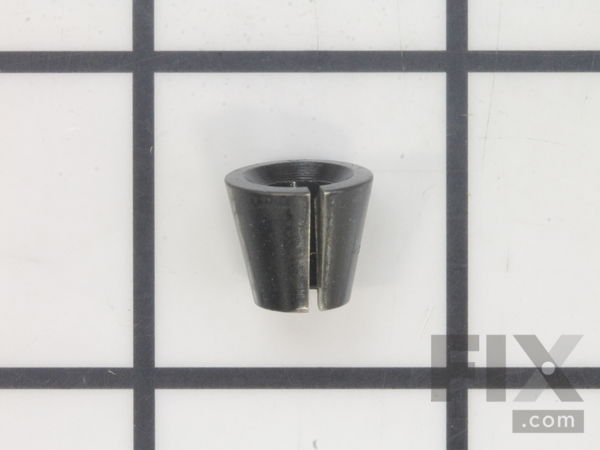 "684718 Collet (1/4"")"