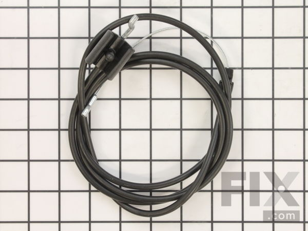 Cable, Bail, Hw Propelled, Hi-Wheel – Part Number: 7103977YP