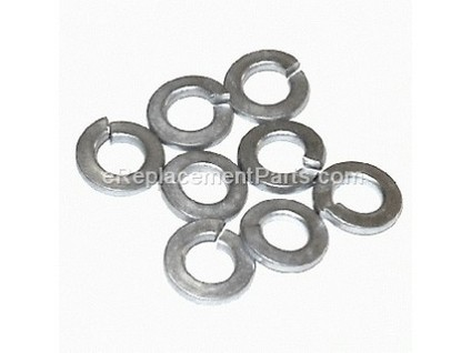STD551125 Washer 8Pk