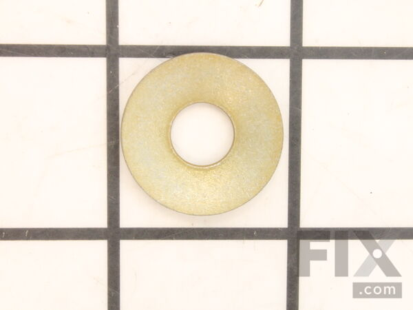 Bell. Wash. .340 I.D. x .872 O.D. – Part Number: 736-0242