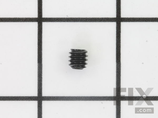 Screw 5Pk – Part Number: STD502502