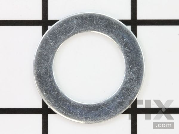 Washer 25/32 x 1-1/4 x 16 Ga. – Part Number: 532121749