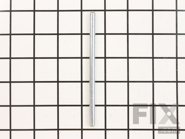 Pin-Hinge – Part Number: 747-0710A