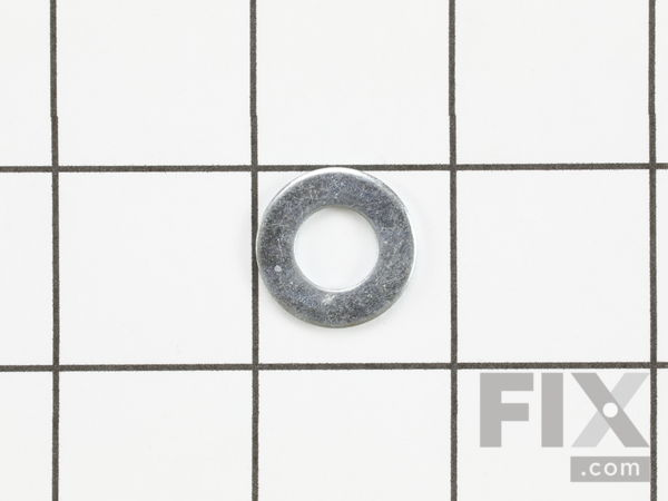 Washer 8Pk – Part Number: STD551037