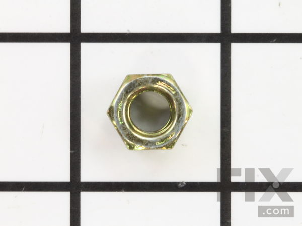 Hex L-Nut 5/16-18 Thd. – Part Number: 912-0429