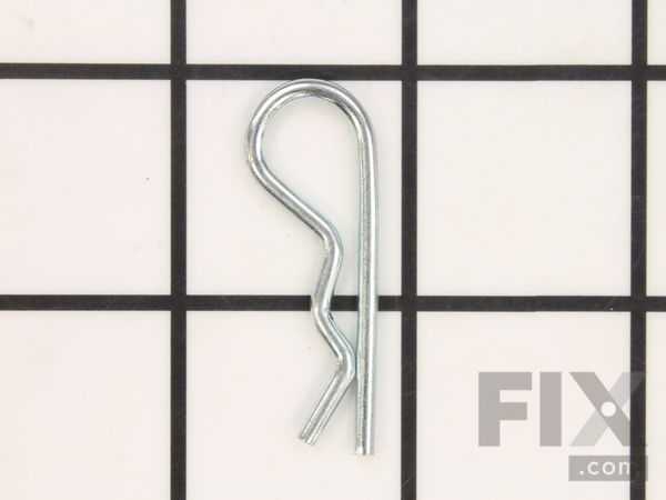 Pin, Hair – Part Number: 703300