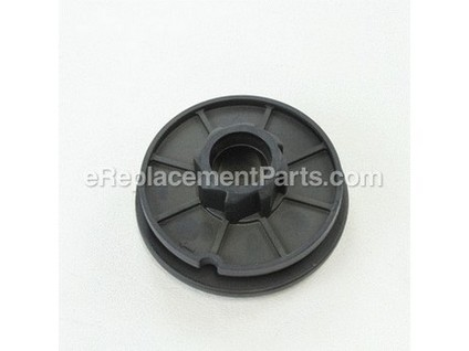 A101351 Pulley, Starter