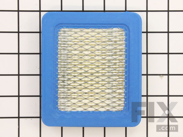 BS-491588S Air Filter