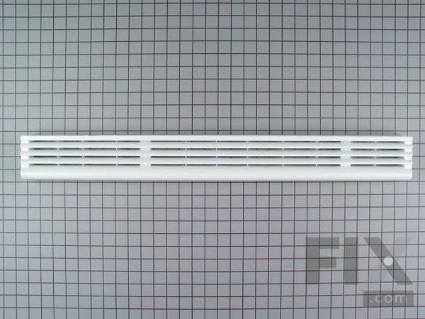 Vent Grille – Part Number: 8183948