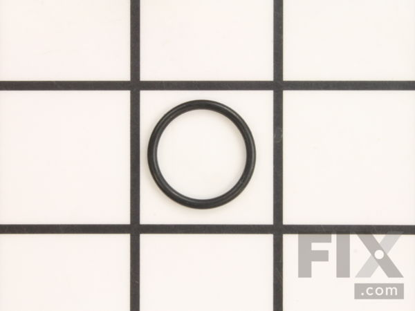 O-Ring,.614X.070 – Part Number: 86459