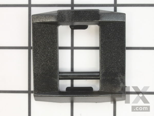 887712 Carrying Case Latch