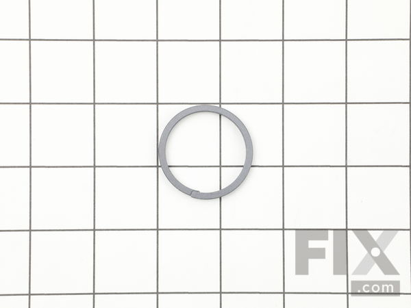 Piston Ring – Part Number: 079003001014