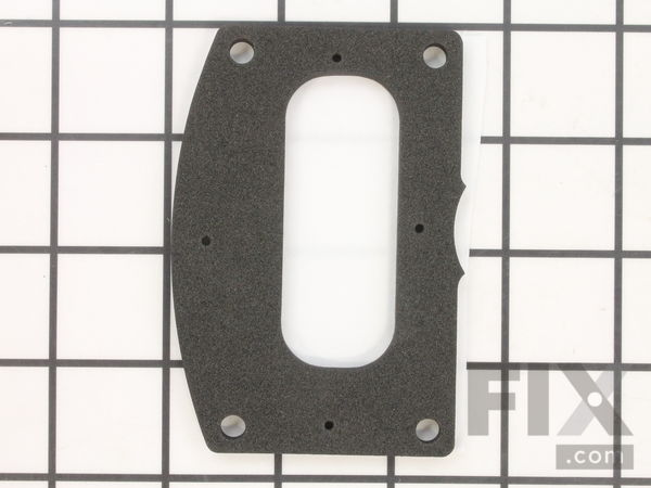 985265001 Oil Cover Gasket