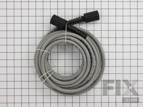 Pressure Washer Water Hose – Part Number: 308835006