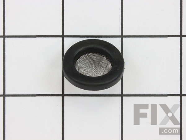 Filter- Inlet Washer With Screen – Part Number: 19-0001