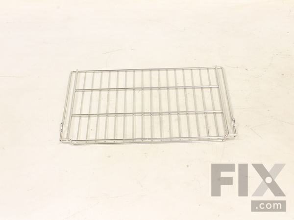 "62783 OVEN RACK,36"" CELL"