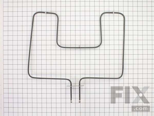 Oven Bake Element – Part Number: 318255006