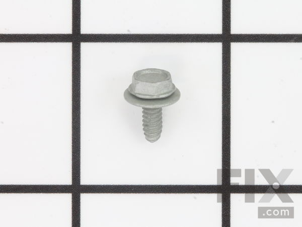 316240600 Igniter/Orifice Mounting Screw