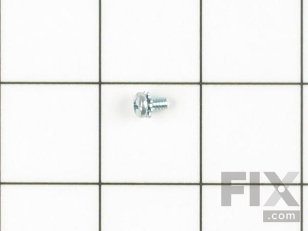Screw – Part Number: WP313808
