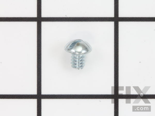Screw – Part Number: WP4159193
