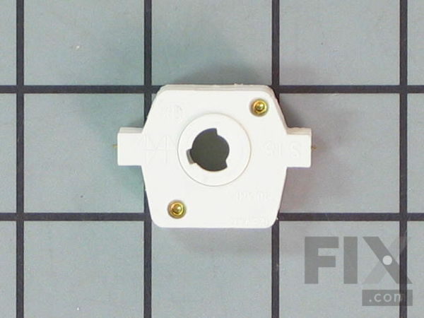 Igniter Switch – Part Number: WP4330739