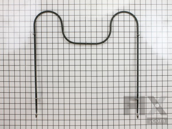 "WP74003019 Bake Element (terminal distance of 16"")"