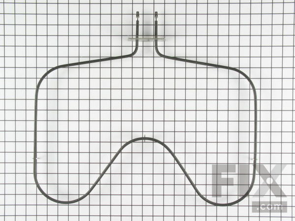 Oven Bake Element – Part Number: WPW10308477