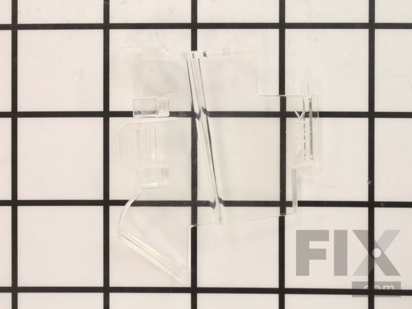 Window – Part Number: RB11987