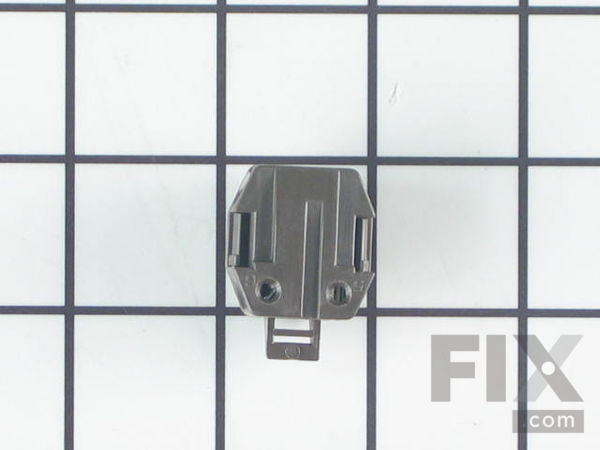 426380-4-S-Frigidaire-216594300         -Compressor Start Relay