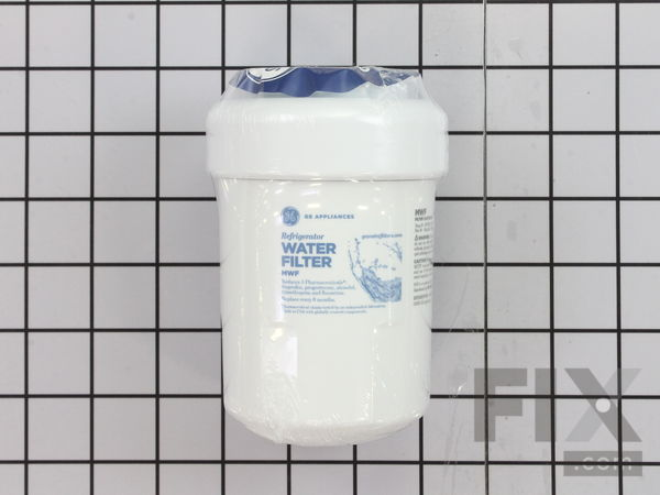 MWFP Ice and Water Filter