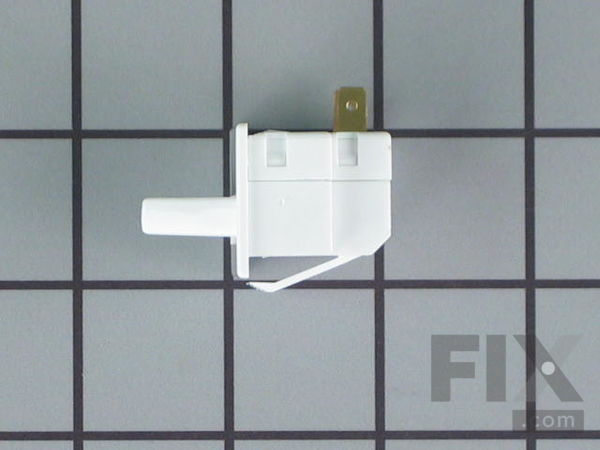 8758429-3-S-GE-WR23X10725-Light Switch