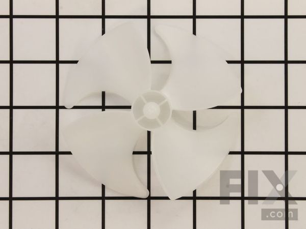 Evaporator Fan Blade – Part Number: WP2169142