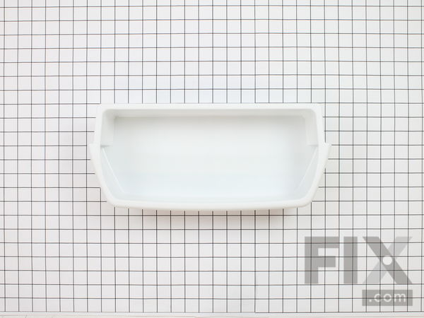 Kenmore Refrigerator Cantilever Bin White Wp2203828