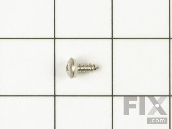 Screw – Part Number: WP488729