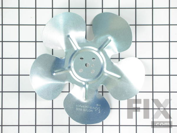 Condenser Fan Blade – Part Number: B5742604