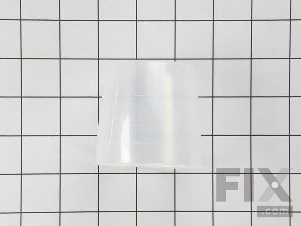 104178-005-000 Measuring Cup