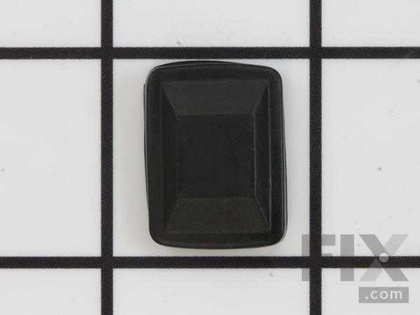 Cover,Switch – Part Number: 144983-07