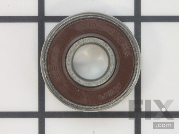 Bearing – Part Number: 803854SV