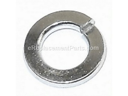 "500115 5/16"" Lock Washer"
