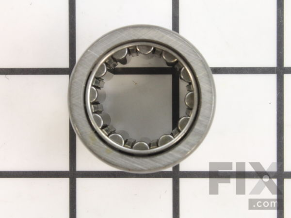Bearing – Part Number: 100003