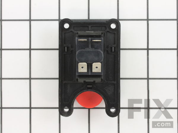 Switch Assembly – Part Number: 089110109712