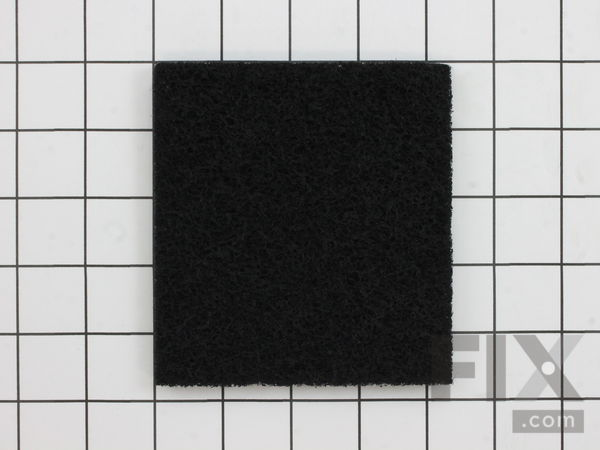 Charcoal Filter – Part Number: WP4151750